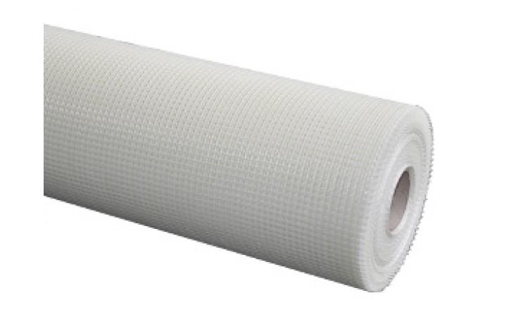 Glasfasergewebe für die Erstellung von fachgerechtem Vollwärmeschutz