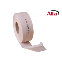 603 Alfa FULTRA-2 Fensteranschlussband