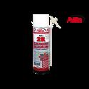621 Alfa 2K-Zargenschaum (schnell härtend) 400 ml